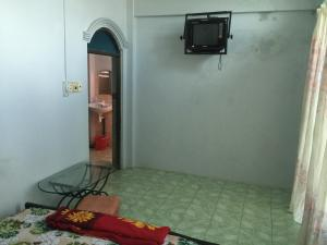 Mien Tay Guesthouse