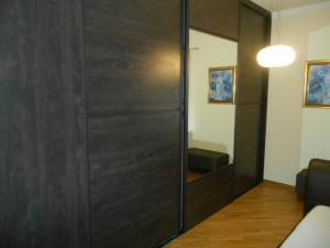Trajan Apartment