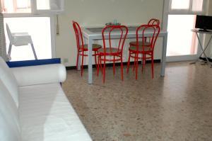 Sartorelli Studio