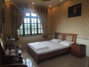 01 Hung Vuong Guesthouse