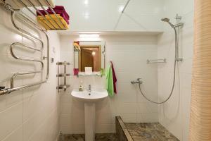 Apartamentos Vosstania 15