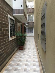 Hermoso apartamento en la Floresta - Medellin