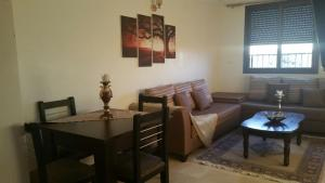 Sedo Apartments
