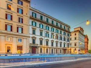 Rome Suites & Apartments Vaticano - San Pietro