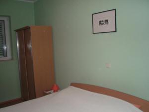 Dubrovnik Apartment 2