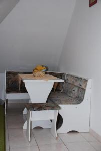 Apartment Siofok 18