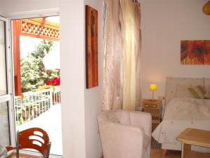 Apartment Heviz 15