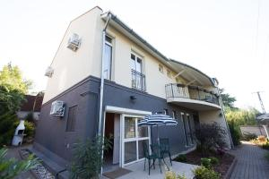 Apartment Siofok, Lake Balaton 18