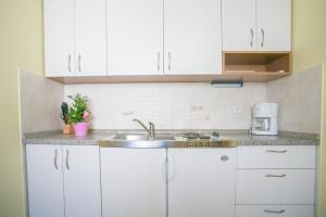 Porec One-Bedroom Apartment 21