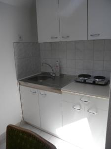Two-Bedroom Apartment Siofok near Lake 1