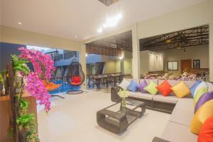 Katerina Pool Villa Resort Phuket