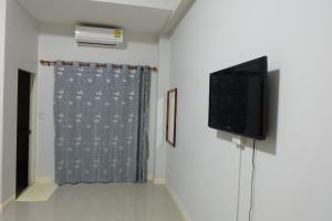 Tara Apartment