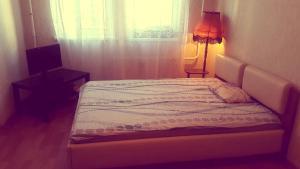 Apartment Uyut na Severe