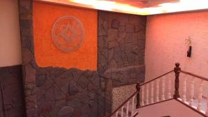 Hotel San Fernando