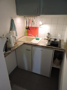 Apartment Munich Leo