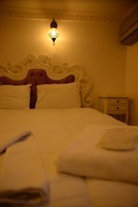 Izmir Apart Hotel