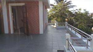 Majesty Residence (2)