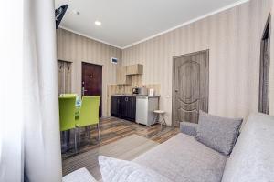 ABC78 Apartment Radichsheva 18