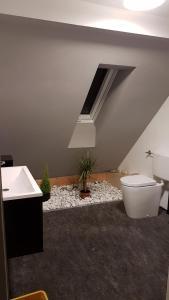 Gästehaus-Fulda