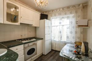 Vlstay Apartments Donskoy pereulok 5