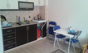 Aksoy House Apart - Studio 13