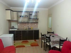 Aksoy House Apart - Studio 4