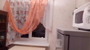 (Apartments on Chaykovskogo 20)