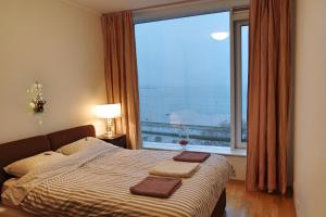 Most Exclusive Seaview Tallinn