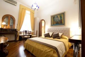 Borromeo Roma Guest House