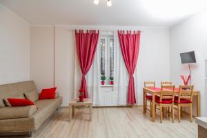 Style Studio in Kudrovo 2