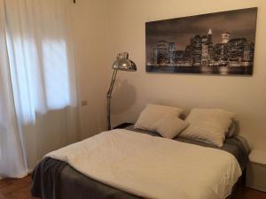 Appartamento Fleming Ponte Milvio