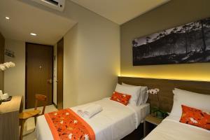 Kytos Hotel