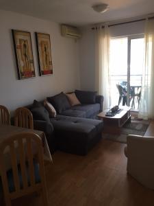 Olivera Apartment