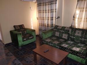 New Gate Lodge & Hospitality Ltd