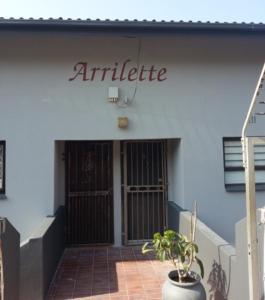 Arrillette 5