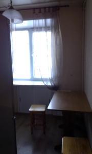 Apartment Respyblikanskaya 6B