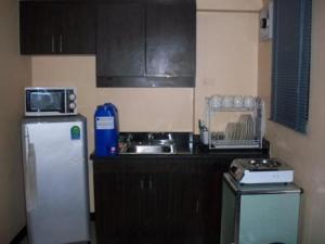 Casela Apartment