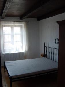 Mediterrán Apartmanház