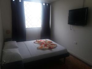 Hotelian