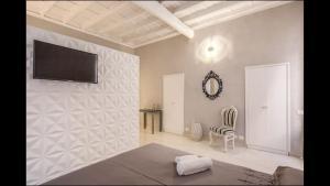 Maison De Luxe Campomarzio