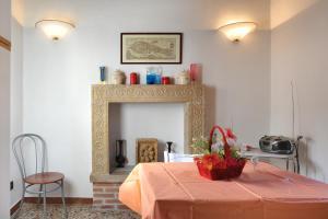 Apartment sun Venice