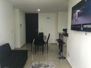 Apartamento Papiro Parque Residencial