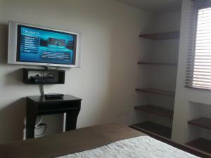 Apartamento Calle 122