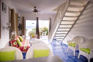 Marazul Ocean Front Apartment