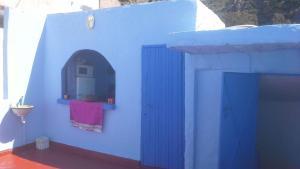Casa Raselma