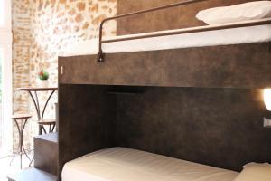 聖瑪利亞新一代旅館 (New Generation Hostel Santa Maria Maggiore)