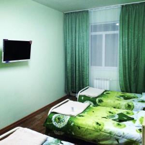 Gorki-Gorod Apartments