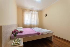Apartment Blaza Jovanovica