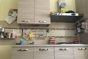Alessio Apartment 2