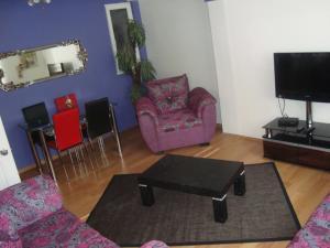 Yesim Emlak Apartment